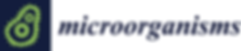 Microorganisms-logo.png