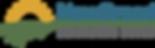 Newbreed Logo_Final.png
