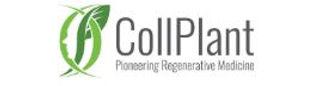 CollPlant.JPG