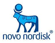 לוגו נובו נורדיסק איכות גבוהה (1).jpg