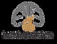 ESMH_Logo_Updated-no backgrd.png