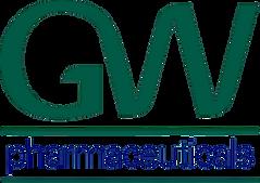 GW%20logo%20-%20clear_edited.png