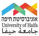 Haifa University.jpg