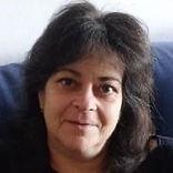 Linda.jfif