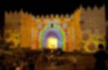 0028132_jerusalem-festival-of-light-old-