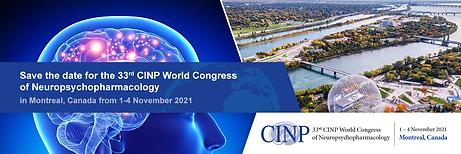 CINP2021_Montreal_banner.png