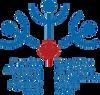 CASP Logo no background.png