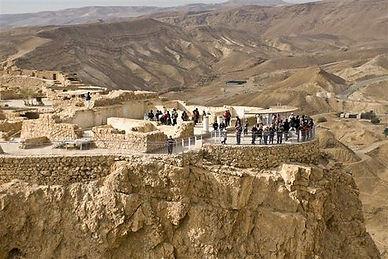 Masada_itamar-grinberg_493.jpeg