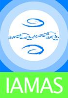 IAMAS_Logo_2.png