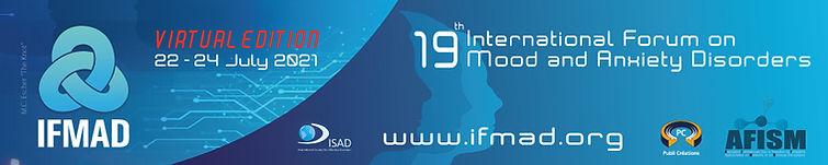 banner_1000-200-_Ifmad_Virtual2021.jpg