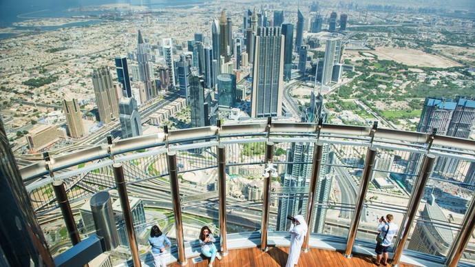 Medium-DTCM-At the top-Burj Khalifa 6.jp