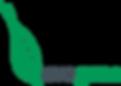 Evogene Logo no Tagline.png