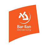 Bar Ilan logo.jpg