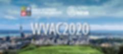 WVA logo.png