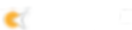 לוגו טרגט לבן שקוף איכות  גבוהה.png