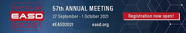 EASD2021_banner_RegOpening_1200x220.jpg
