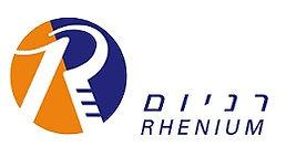 1 Rhenium Logo JPEG.JPG