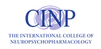 CINP_Final_with_name_2018-1-removebg-preview.png