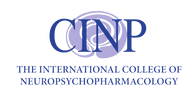 CINP_Final_with_name_2018-1-removebg-pre