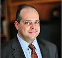 Khaled Gawdat.JPEG