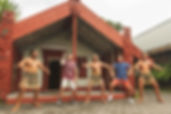 Maori culture- Te-Puia-Rotorua (worldwis