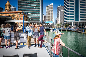 ferry departs downtown Auckland_030.jpg