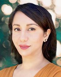 Humaira Siddiqi - Photograph.jpg