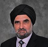 Singh.jpg