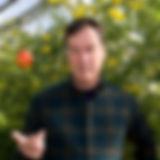 Klee.jpg