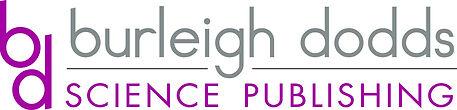 Burleigh Dodds logo.jpg