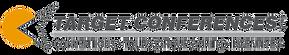 logo target ENGLISH.png