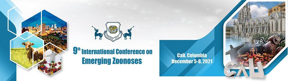 Emerging_Zoonoses_Website.jpg