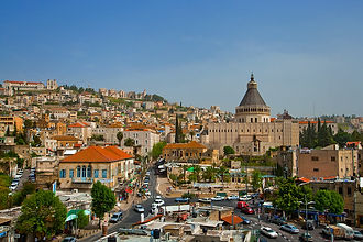 Nazareth_Panorama_Dafna Tal.jpg
