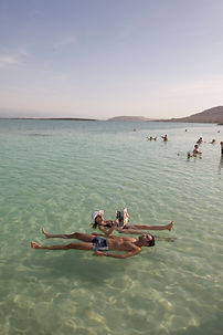 Itamar Grinberg Dead Sea 1.jpg