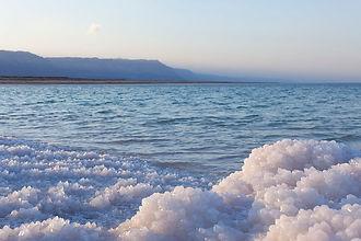 Dead Sea Salt11_0315_Itamar Grinberg_Ita