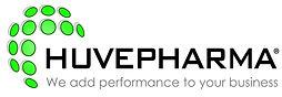 HUVEPHARMA_Logo & Slogan.jpg