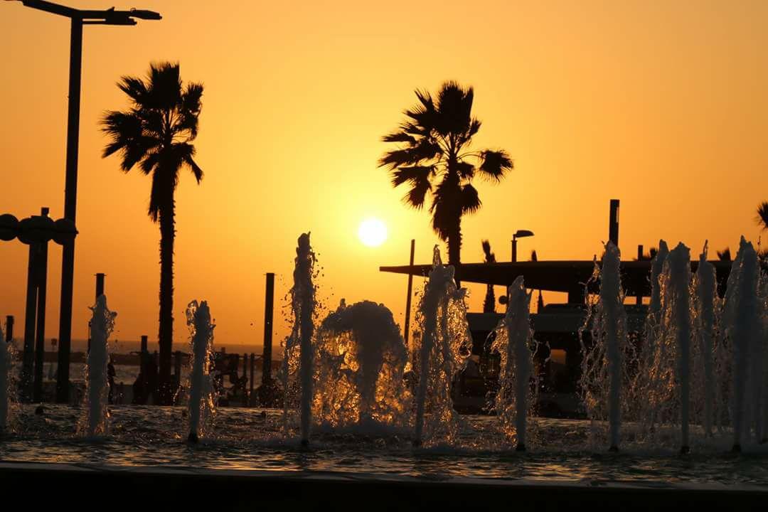 Zoli Keller_Tel Aviv2.jpg