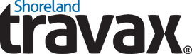 Logo_Travax-removebg_edited.png