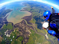 SkydiveAuckland_05.jpg