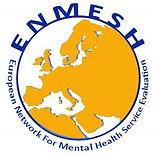ENMESH_logo.jpg