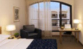 Jerusalem room.jpg