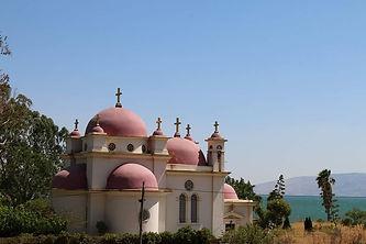 Zoli Keller_Galil church.jpg