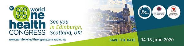 OHP_Edinburgh_banner.jpg