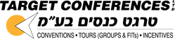 target logo with no white background.png