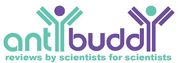 New antYbuddY logo.jpg