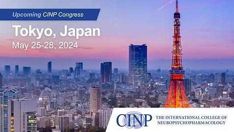 CINP_ppt_16-9_Tokyo 2024.png