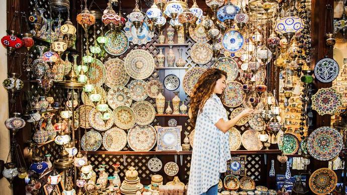 Medium-DTCM-Souk Madinat Jumeirah-10.jpg