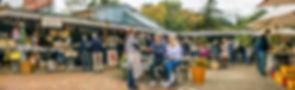 Matakana farmer's market_075.jpg
