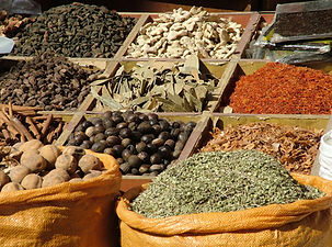 Spice Souq 1.JPG