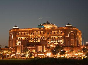 Emirates Palace (1).JPG